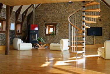 hard-wood-floor-m-380x254