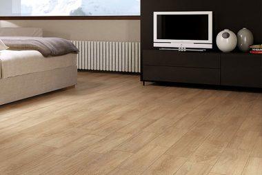 wood-floor-m-380x254