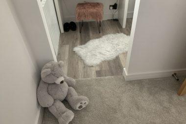 img_2138-carpet