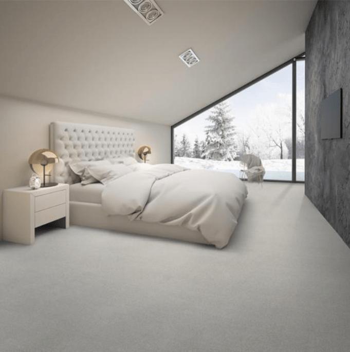 bedroom designer carpet