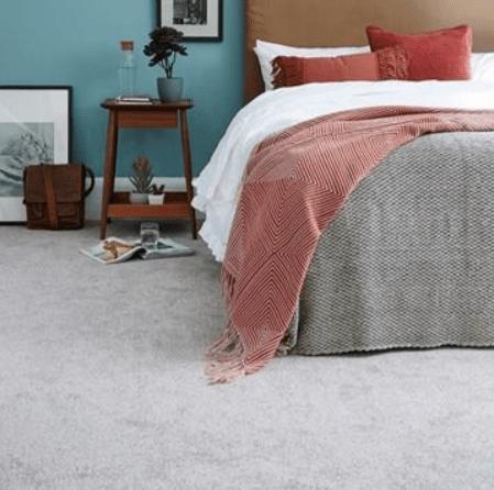 bedroom designer carpets