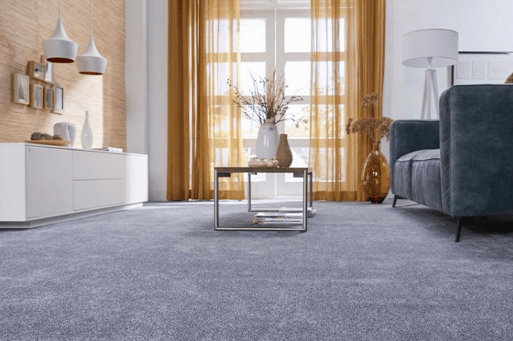 living room designer carpets
