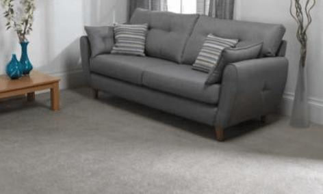 lounge designer carpets